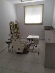 Cadeira Odontológica Dabi Atlante