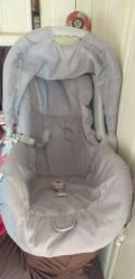 Bebê conforto Galzerano 70 reais