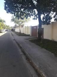 Terreno em campo grande, estrada da cachamorra , rua asfaltada , condominio fechado