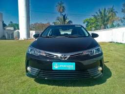 Toyota Corolla XEI 2.0 16V Flex 4P AUT - 2019