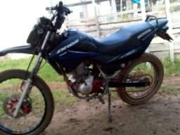 Moto Broz - 2008
