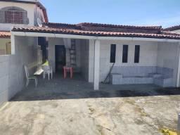 Casa em Cabuçu