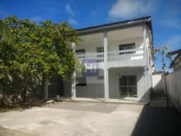 Casa à venda com 5 dormitórios em Enseada, Cabo de santo agostinho cod:CA09