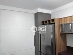 Apartamento com 3 dormitórios para alugar, 97 m² por R$ 2.500/mês - Jardim Nova Aliança Su