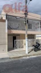 Escritório para alugar em Centro, Petrolina cod:521