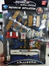 Kit Espacial