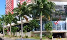 Loja | 335 m² | Boulevard Side | Caminho das Árvores