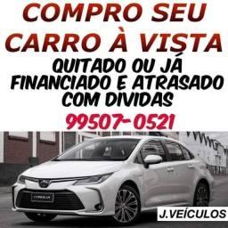 Corolla Civic S10 Amarok