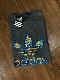 Camisa / T'shirt multimarcas