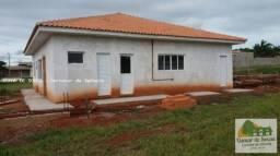 Casa para Venda em Cesário Lange, Centro, 3 dormitórios, 2 banheiros