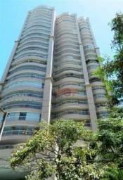 Apartamento à venda, 494 m² por R$ 5.900.000,00 - Meireles - Fortaleza/CE