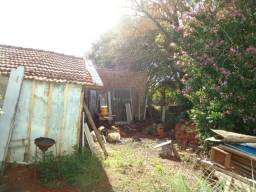 Título do anúncio: (CA2419) Casa no Bairro Dytz, Santo Ângelo, RS
