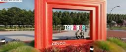 Ginco Empresarial Toronto