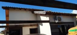 Casa em Naviraí
