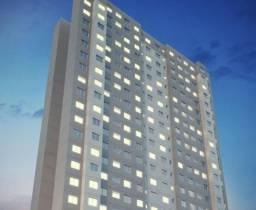 Parque do Carmo 2 Dorms entrega em 2020