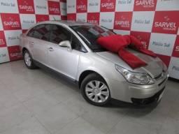 C4 Pallas GLX automático 2010 baixa quilometragem, primeiro dono só df. Confira!!! - 2010