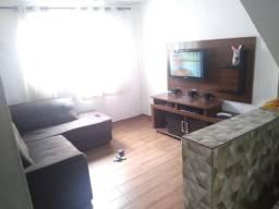 Sobrado - Campo Limpo - 5 Dormitórios josoav220130