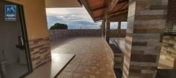 Casa à venda, 330 m² por R$ 1.200.000,00 - Cidade Do Entorno - Águas Lindas de Goiás/GO