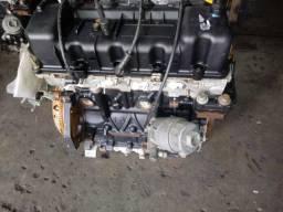 Título do anúncio: Motor etorq 1.6 palio siena idea bravo