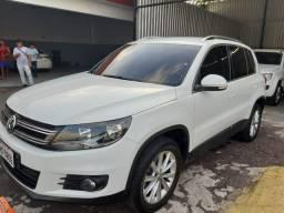 VW Tiguan TSI 2.0 Aut. 2015/2015