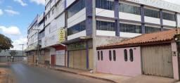Casa - imóvel em área Comercial