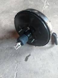 Hidrovacuo com cilindro mestre HB20