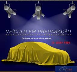 Toyota Hilux CD Srv Diesel 4x4 Aut