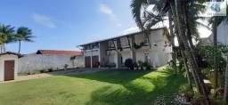 Casa em Condomínio para Locação em Salvador, Piatã, 4 dormitórios, 3 suítes, 7 banheiros,