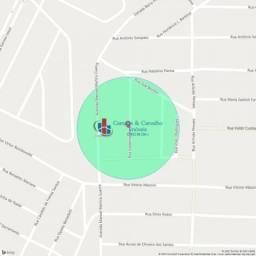 Casa à venda com 3 dormitórios em Agua branca ii, Araçatuba cod:e3da2fd17e5