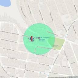 Casa à venda com 1 dormitórios em Parque residencial cocaia, São paulo cod:23612909e1c