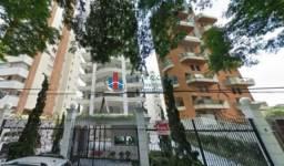 Apartamento à venda com 1 dormitórios em Vila suzana, São paulo cod:3fd635bd05b