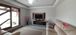 Casa com 3 dormitórios à venda, 158 m² por R$ 540.000,00 - São Francisco - Torres/RS