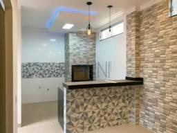 Casa com 3 dormitórios à venda, 164 m² por R$ 420.000 - Solar Ville - Barra do Garças/MT