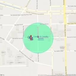 Casa à venda com 2 dormitórios em Jardim lutfalla, São carlos cod:0e4f1fb94de