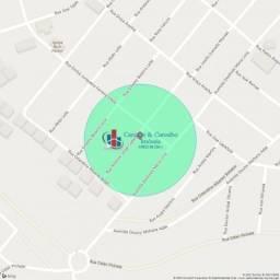 Casa à venda com 3 dormitórios em Residencial florestan fernandes, Lins cod:26e9e01c1cf