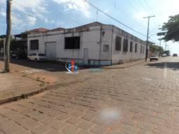 Apartamento à venda com 1 dormitórios em Centro, Getulina cod:98a *