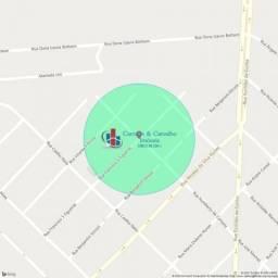 Casa à venda com 3 dormitórios em Jardim popi, Birigui cod:31235fe27ab