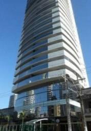 Apartamento no Umarizal, 04 suítes, Edifício Honfleur com 186m²