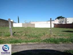 Terreno comercial para Locação, BEM LOCALIZADO, NO Jardim Yolanda, PRÓXIMO A IGREJA, 1.150