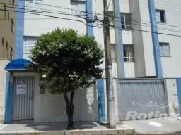 Apartamento para aluguel, 2 quartos, Santa Maria - Uberlândia/MG