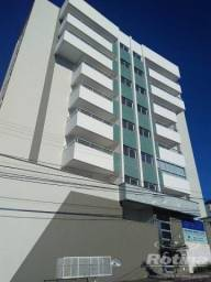 Apartamento à venda, 3 quartos, 2 vagas, Cazeca - Uberlândia/MG