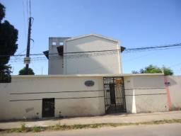 L010378 - APARTAMENTO - ALUGUEL
