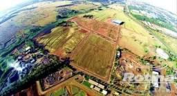 Terreno à venda, Distrito Industrial - Uberlândia/MG