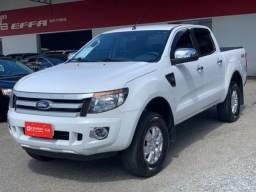 Ford ranger 2016 3.2 xls 4x4 cd 20v diesel 4p manual