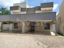 Casa de condomínio à venda com 3 dormitórios em Setor goiânia 2, Goiânia cod:621313
