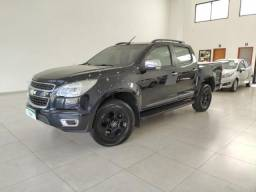 S10 Pick-Up LTZ 2.8 TDI 4x2 CD Dies.Aut