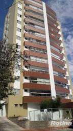 Apartamento à venda, 3 quartos, 2 suítes, 2 vagas, Santa Maria - Uberlândia/MG