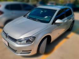 VW - VOLKSWAGEN GOLF GOLF HIGHLINE 1.4 TSI 140CV AUT.