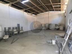Galpão/depósito/armazém para alugar em Várzea, Recife cod:001182