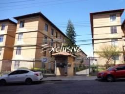 Apartamento a Venda no bairro Carlos Prates - Belo Horizonte, MG